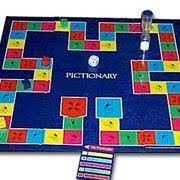best new table games 76 best board games of all time how many have you played