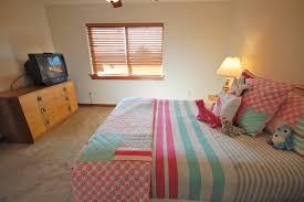 oregon beach rental house shorepine vacatino rentals