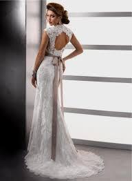 wedding dress david bridal davids bridal wedding dresses lace naf dresses