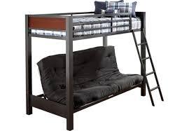 Loft Bed Mattress Bunk Bed Mattress Tags Bunk Bed Nightstand Shelf Ideas Beds For
