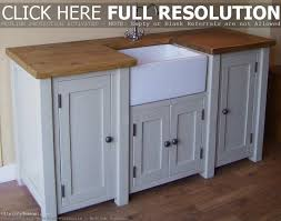 Small Corner Sinks Kitchen Cupboard Frosted Glass Cabinet Door Small Kitchen