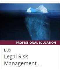 Universities As Multinational Enterprises The Multinational Certification Course By Boston On Edx Risk