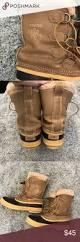 the 25 best sorel mens winter boots ideas on pinterest sorel