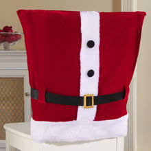 Santa Chair Covers Compare Prices On Birthday Chair Cover Online Shopping Buy Low