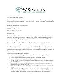 Best Executive Assistant Resume by Duties Of An Administrative Assistant Xpertresumes Com