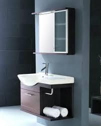 cabinet mirrors for bathroom bathroom mirror frames ideas 3 major ways we bet you didn t know