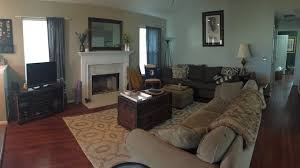 where to put tv where to put tv other than above fireplace apartment therapy
