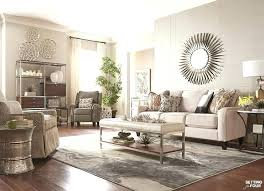 leather living rooms castle fine furniture living room settings mikekyle club