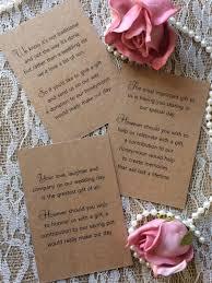 donation registry wedding money poems for wedding invitations best 25 wedding gift