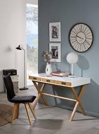 jeux de travail dans un bureau 33 mignon plan jeux de travail dans un bureau inspiration maison