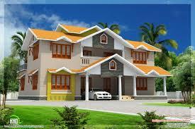 Modern Home Design Usa Dream Home Design Usa Capitangeneral