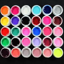 full color nails promotion shop for promotional full color nails