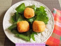 comment cuisiner les lentilles corail les gourmandes astucieuses cuisine végétarienne bio saine et
