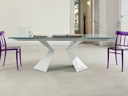 tavoli cucina tavolo cucina design cucine design