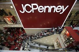 black friday 2016 jcpenney releases ad deals start on