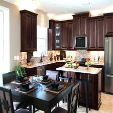 wholesale kitchen cabinets cincinnati kitchen cabinets cincinnati kitchen makeovers refinishing kitchen