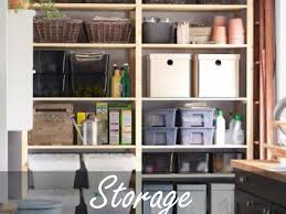 Storage Organization by Storage U0026 Organization U2013 Shopsmart242