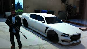 gta 5 dodge charger dodge s free advertising in gta 5