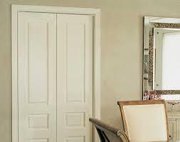 rogue valleyinterior doors products casco industries