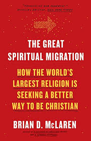 Seeking Kindle The Great Spiritual Migration How The World S Largest Religion Is