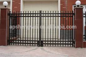 Home Gate Design Front Gate Designs For Homes Home Gate Design - Gate designs for homes