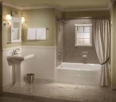 lowes bathroom remodeling ideas lowes bathroom remodel small bathroom remodel also bath remodel