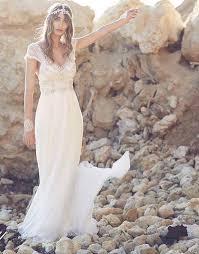 wedding dress nz cbell wedding dresses modwedding