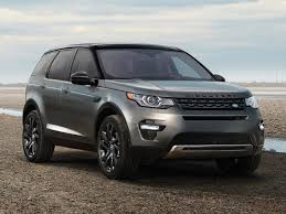land rover discovery 4 2015 2015 land rover discovery sport review