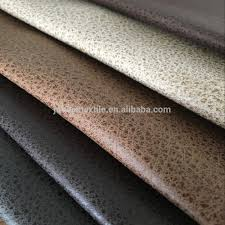 Microfiber Fabric Upholstery Microfiber Suede Fabric Microfiber Suede Fabric Suppliers And