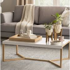 eq3 trivia coffee table eq3 trivia coffee table wayfair
