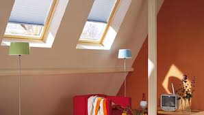 roof skylight roof window awesome roof skylight windows bedroom