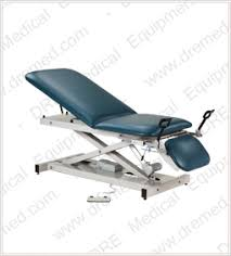 ob gyn stirrups for bed or massage table new ob gyn tables