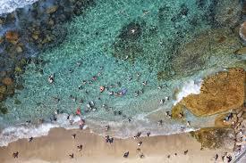 Gidget Bondi For Sale by Aquabumps Surf Photography Bondi Beach Surf Report