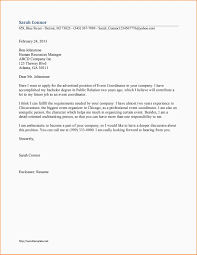 ideas of grant coordinator cover letter in construction cover