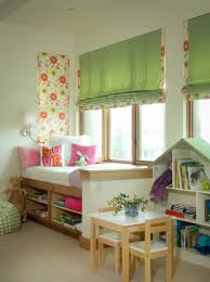 little bits and pieces u2026 bedrooms for kids