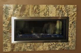 lovely granite fireplaces 10 basement stone fireplace loversiq