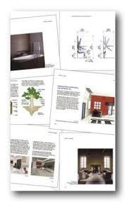 Online Interior Design Degree Programs by Interior Design Courses Online Rhodec International Interior