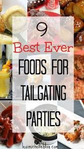 best 25 tailgate foods ideas on tailgate