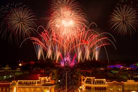 coke halloween horror nights 2015 celebrate independence day 2017 with orlando u0027s attractions on july 4th
