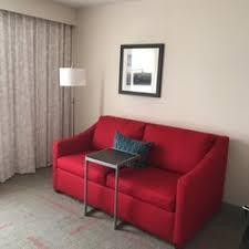 Comfort Suites Kenosha Wi Hampton Inn U0026 Suites Hotels 7300 125th Ave Kenosha Wi