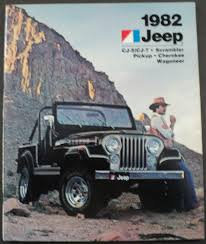 jeep cj 5 service shop u0026 owner u0027s manuals troxel u0027s auto literature