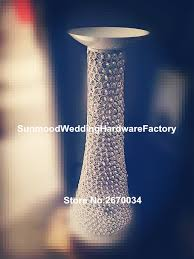 Metal Vases For Centerpieces by High Quality Tall Acrylic Vase Buy Cheap Tall Acrylic Vase Lots