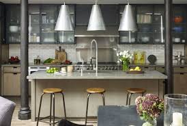 lighting industrial style lighting giddy industrial wall mount