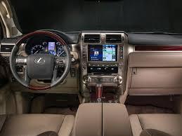 2008 lexus gs 460 for sale lexus gx 460 sport utility models price specs reviews cars com