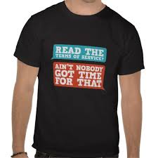 Internet Meme Shirts - funny internet meme t shirt ain t nobody got time benghazi