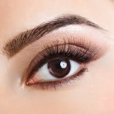 make up classes in ri permanent makeup tattoo removal newprt ri