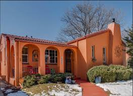 spanish style house pictures design sweeden