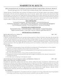 training on resume training on resume resume for your job application