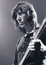 Comfortably Numb Roger Waters David Gilmour 61 Best Roger Waters Images On Pinterest Roger Waters Pink