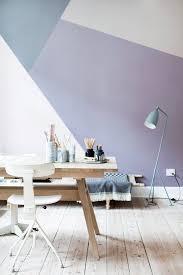 painting walls ideas paint design ideas for walls best home design ideas